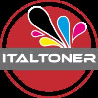 Italtoner